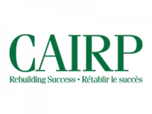 CAIRP