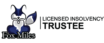 Fox-Miles & Associates Licensed Insolvency Trustee