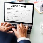 HOW TO REBUILD YOUR CREDIT AFTER PERSONAL BANKRUPTCY
