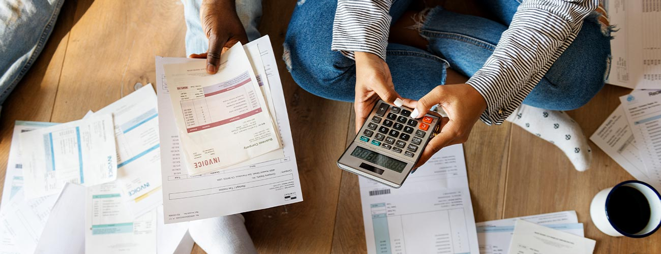 PROS AND CONS: 4 DEBT MANAGEMENT OPTIONS TO CONSIDER