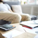 SHOULD YOU FILE A CONSUMER PROPOSAL OR BANKRUPTCY?