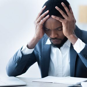 HOW DOES PERSONAL BANKRUPTCY WORK?
