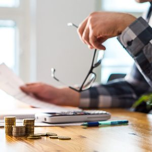 WHAT CAN I KEEP IF I FILE FOR A CONSUMER PROPOSAL OR BANKRUPTCY?