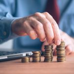 HOW TO PLAN AN EMERGENCY FUND