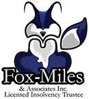 Fox Miles & Associates
