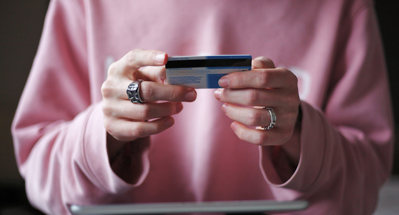 UNDERSTANDING WHAT CREDIT CARD INTEREST IS COSTING YOU