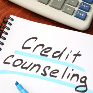 HOW TO KNOW IF YOU NEED CREDIT COUNSELLING: 6 BIG SIGNS