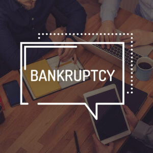 WHEN SHOULD YOU FILE FOR BANKRUPTCY IN ALBERTA?