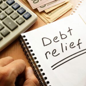 DEBT CONSOLIDATION: PROS & CONS YOU SHOULD KNOW