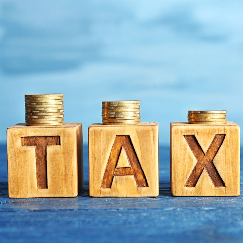 WHAT TAX PAYMENT PLAN OPTIONS DO YOU HAVE IN CANADA?